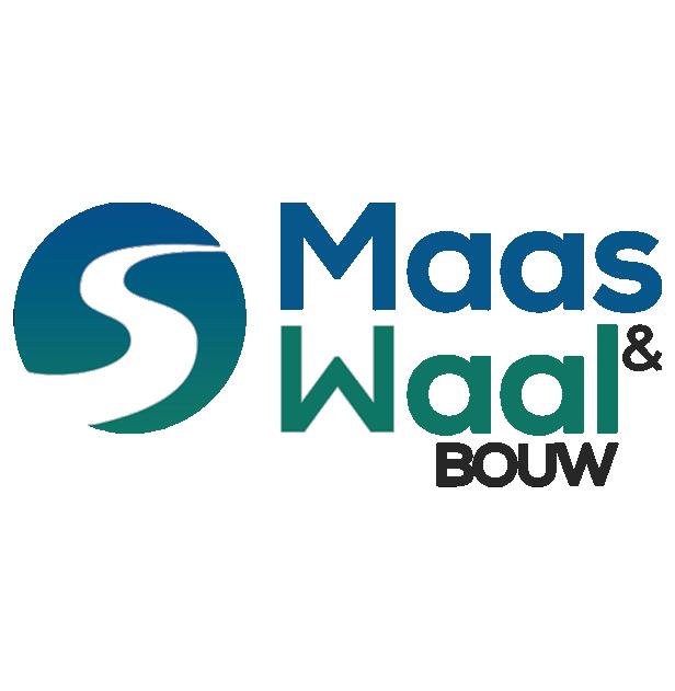 Maas & Waal Bouw