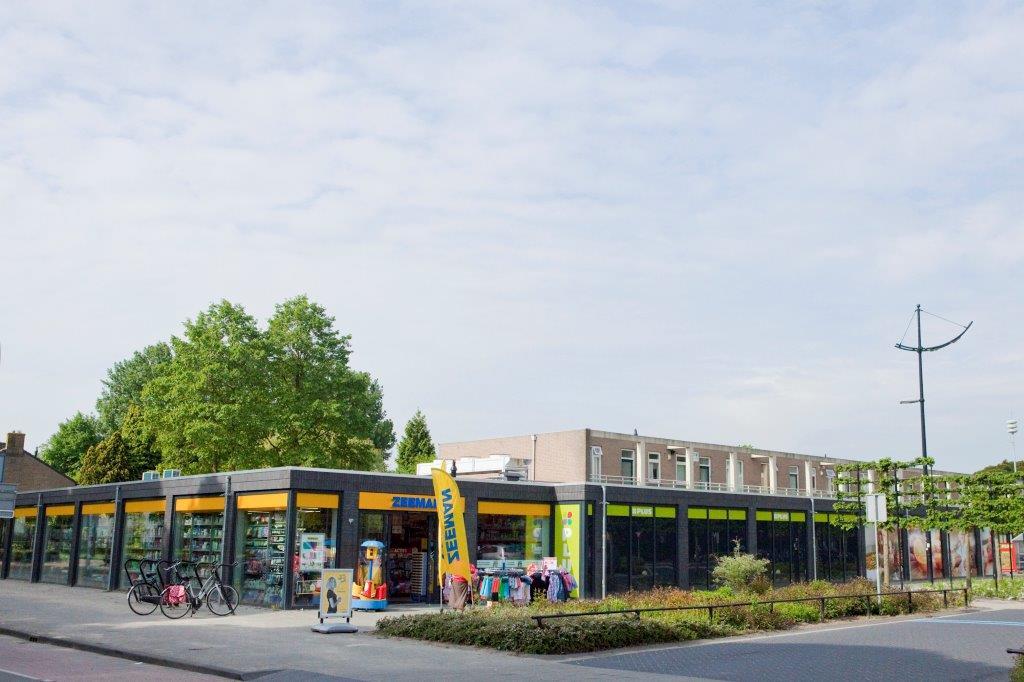 Maas&Waalbouw-12
