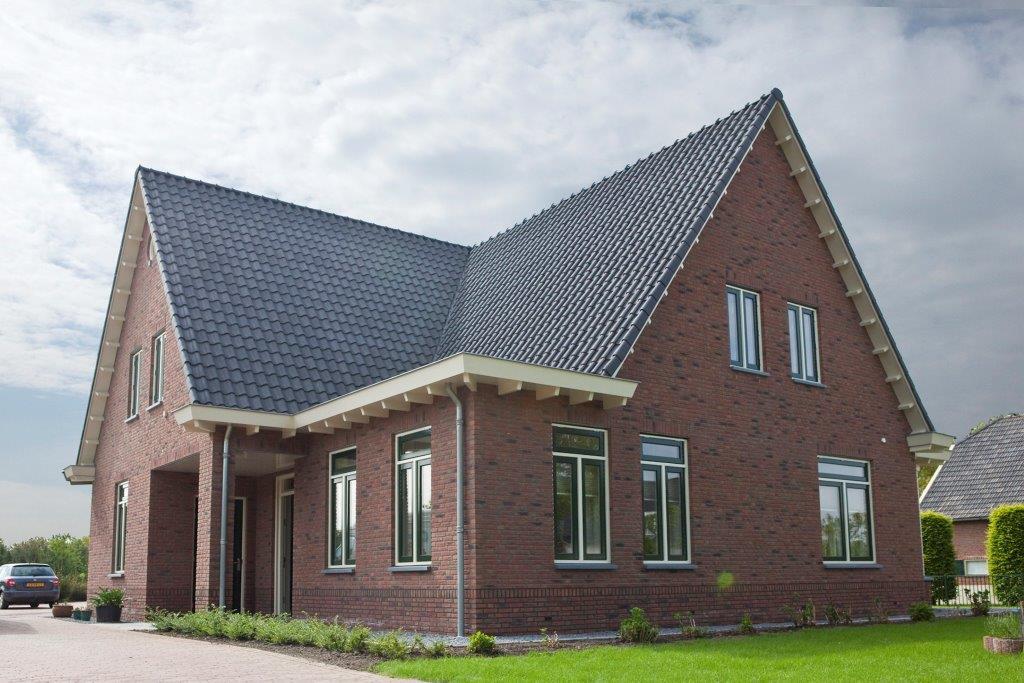 Maas&Waalbouw-29