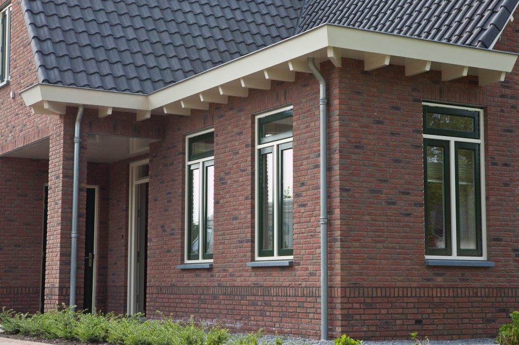 Maas&Waalbouw-30