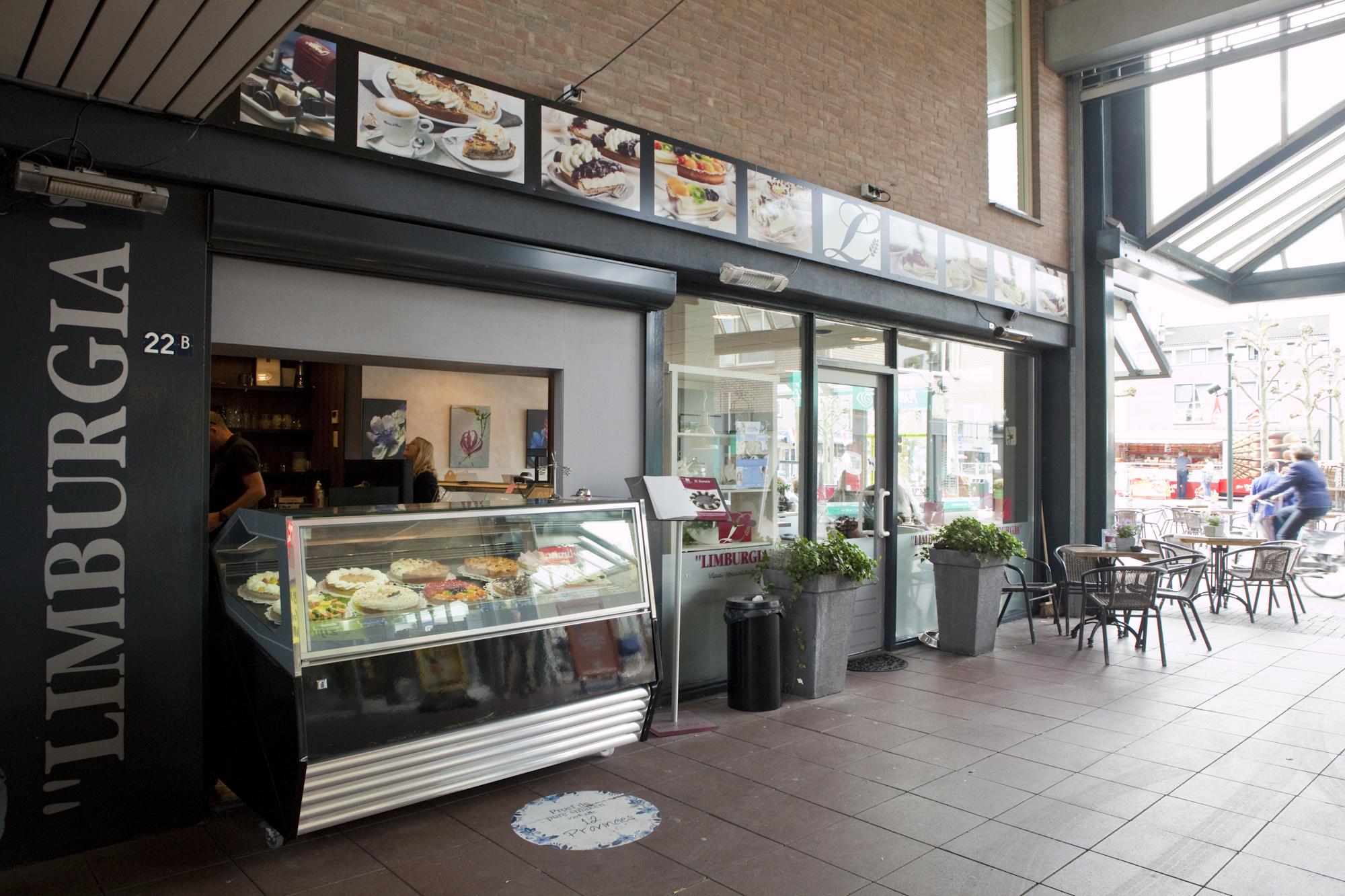 Maas&Waalbouw-Limburgia-Beuningen1