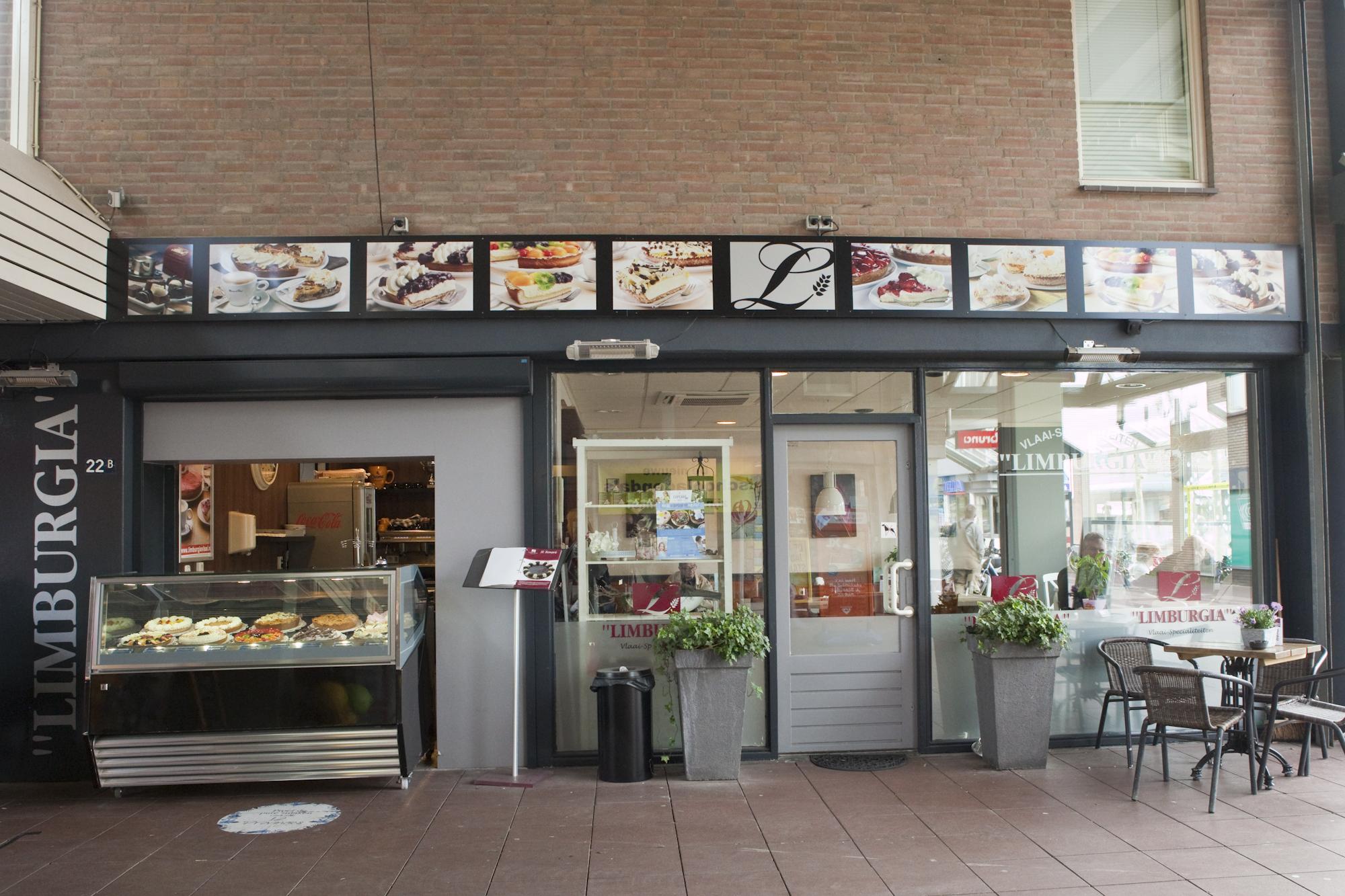 Maas&Waalbouw-Limburgia-Beuningen2