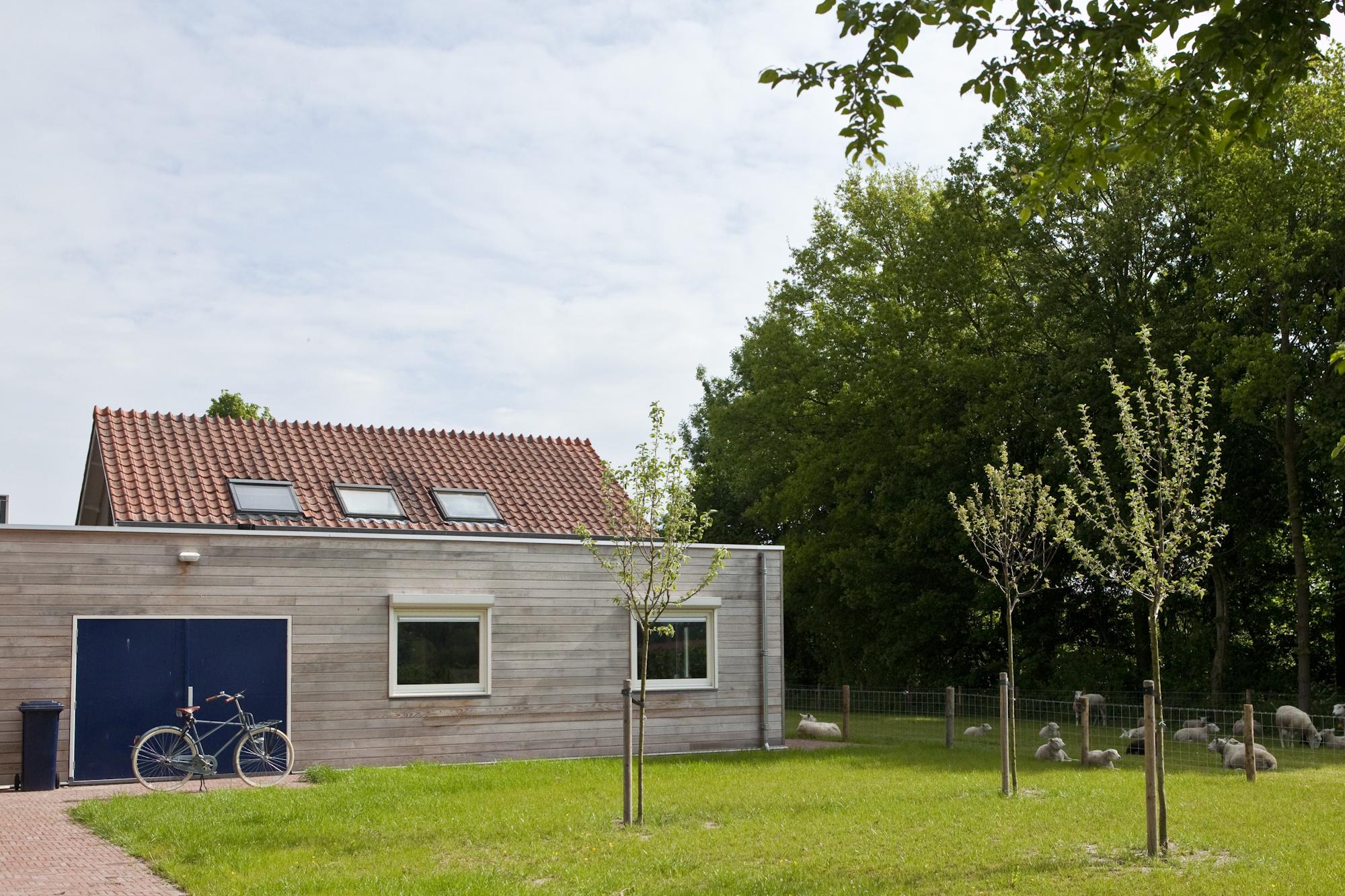 Maas&Waalbouw-Nederzand-Winssen-1