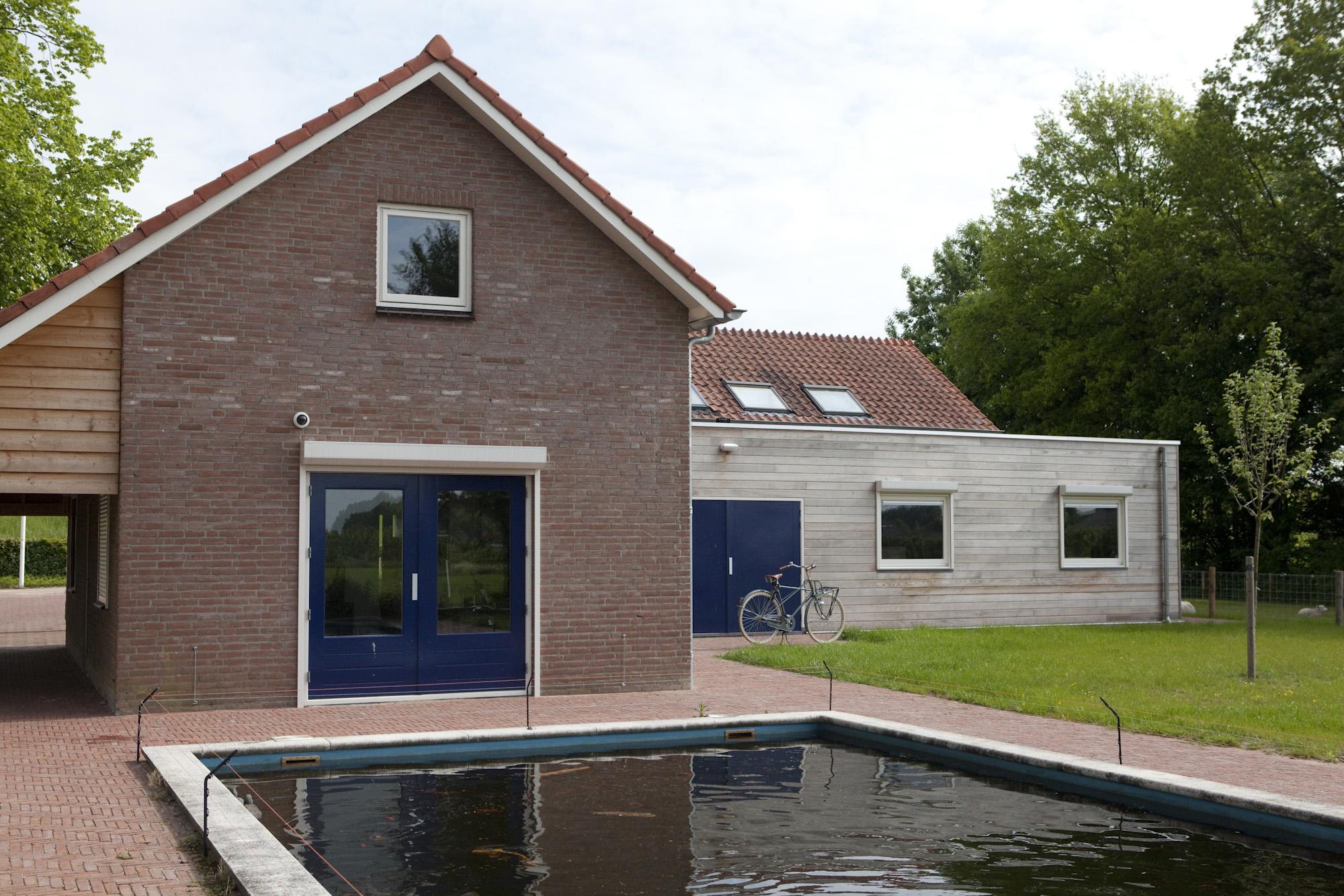 Maas&Waalbouw-Nederzand-Winssen-2