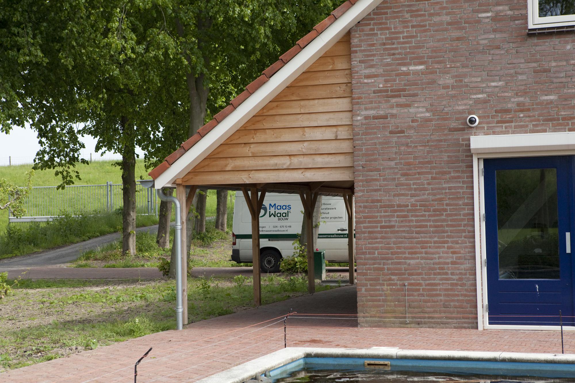 Maas&Waalbouw-Nederzand-Winssen-3