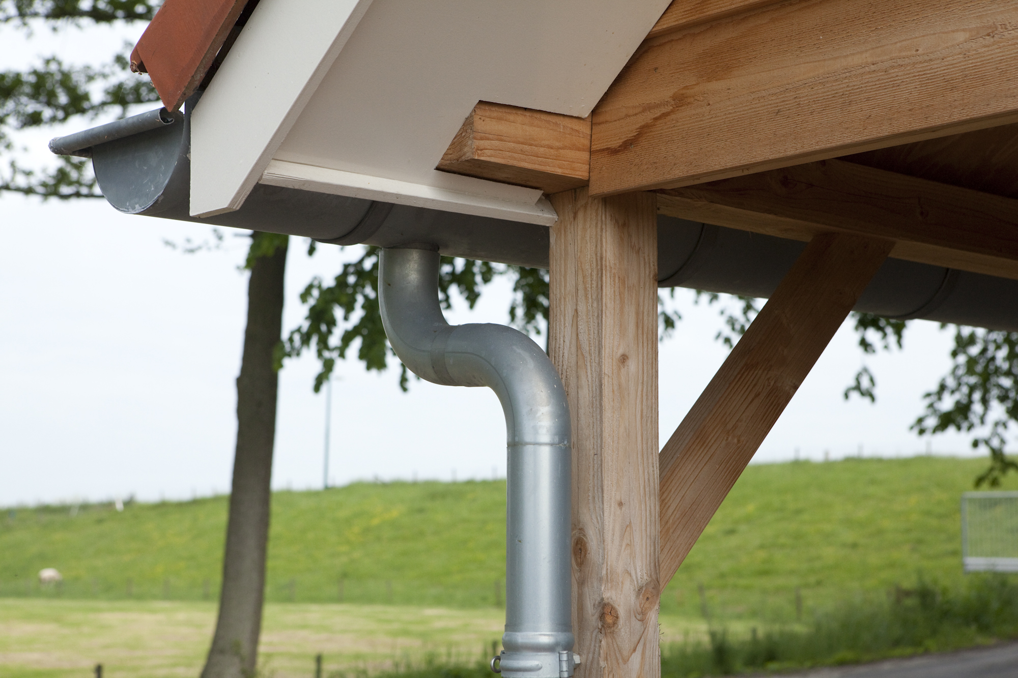 Maas&Waalbouw-Nederzand-Winssen-4