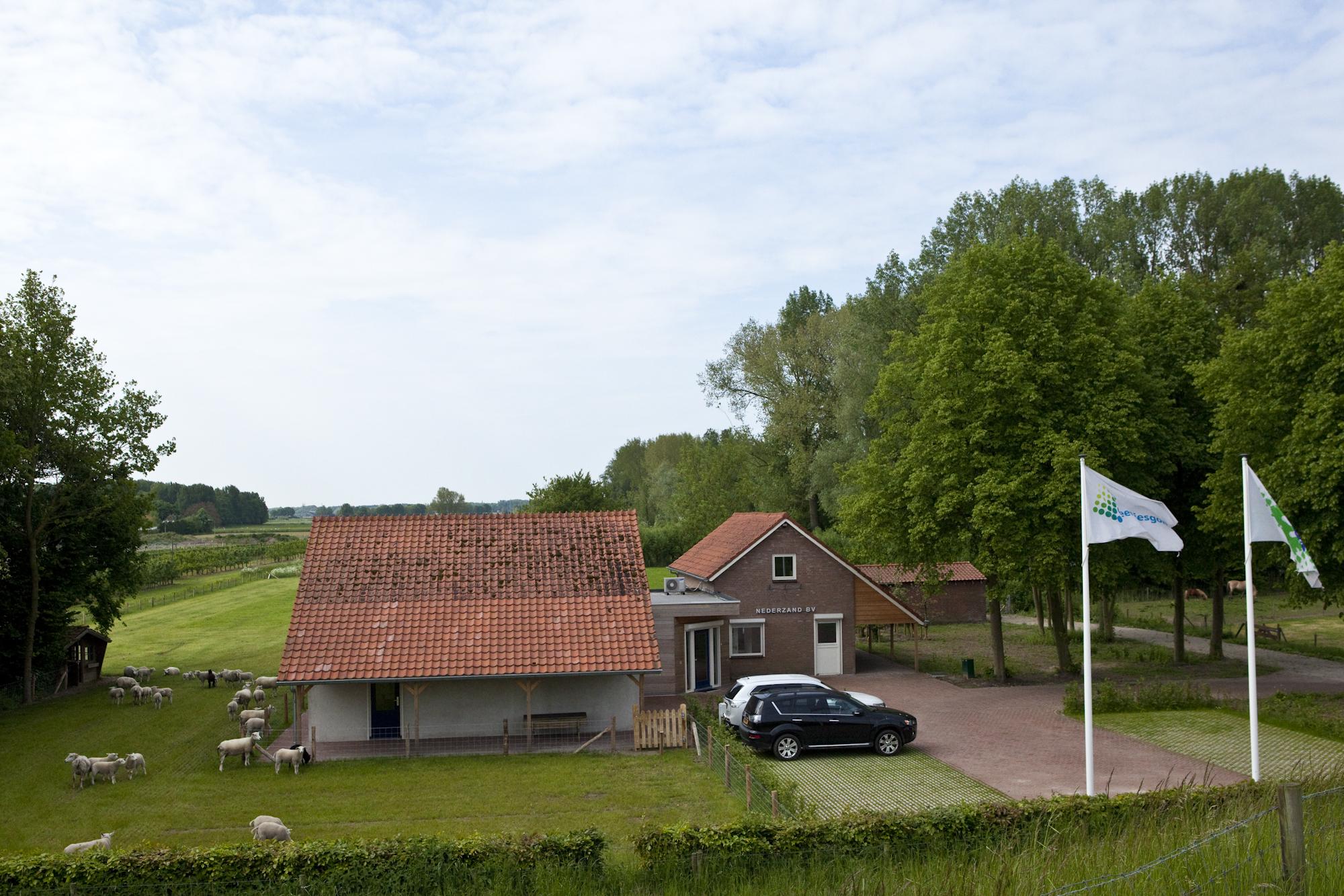 Maas&Waalbouw-Nederzand-Winssen-5