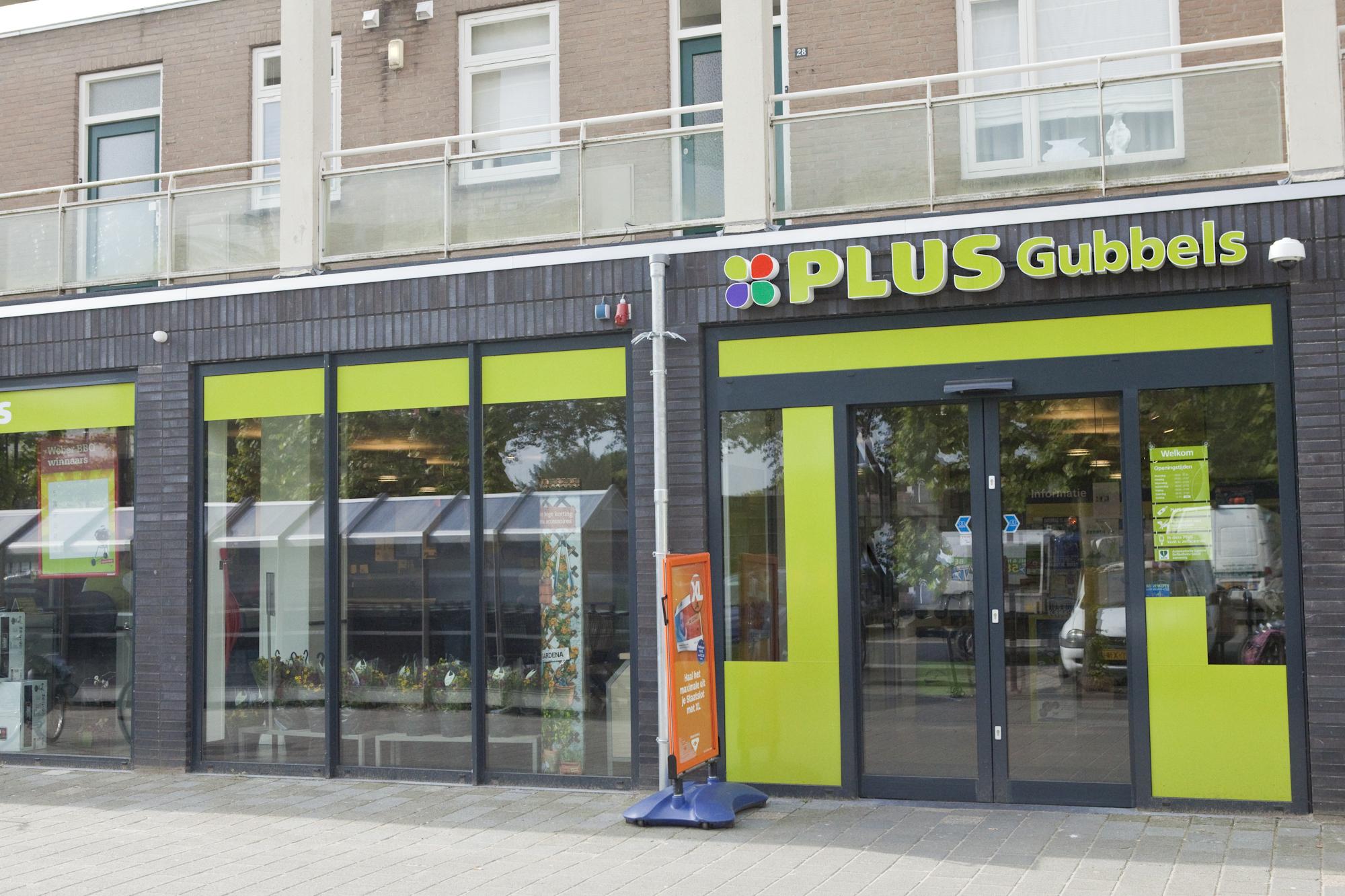 Maas&Waalbouw-Plus-Druten-3