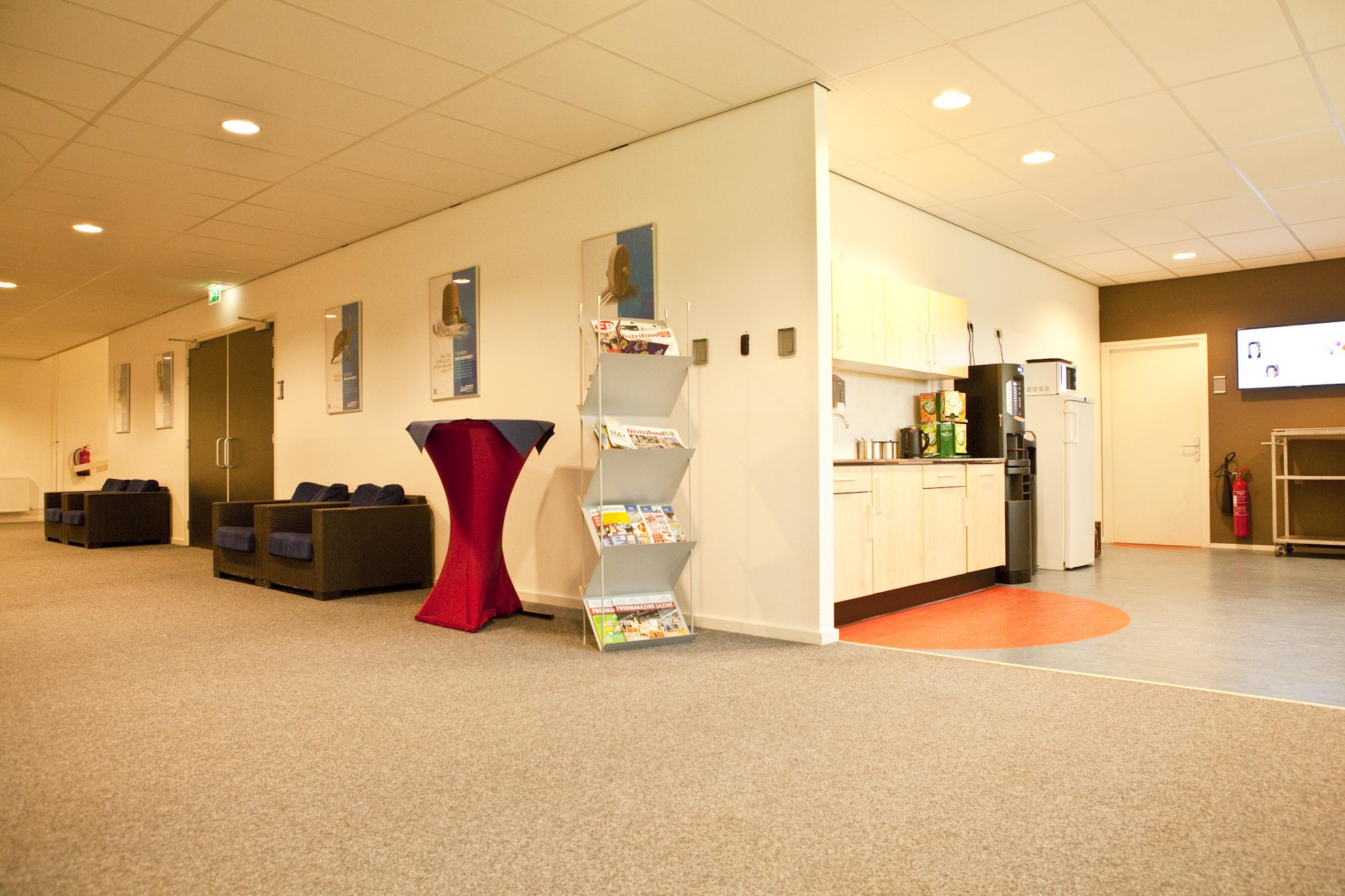 Maas&Waalbouw-info-support-veenendaal6