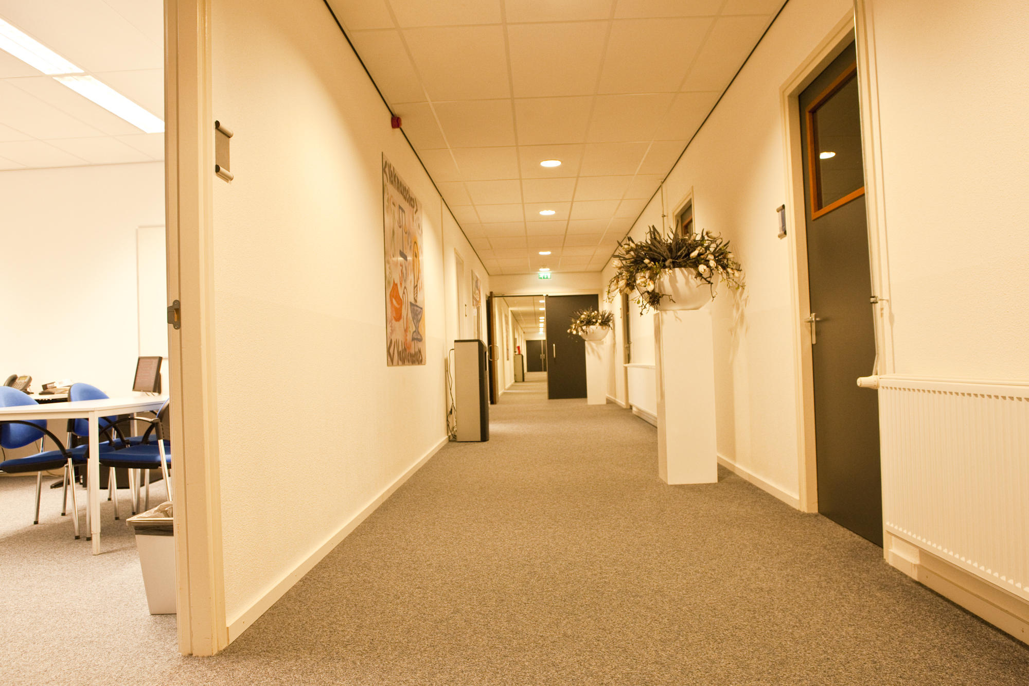 Maas&Waalbouw-info-support-veenendaal7