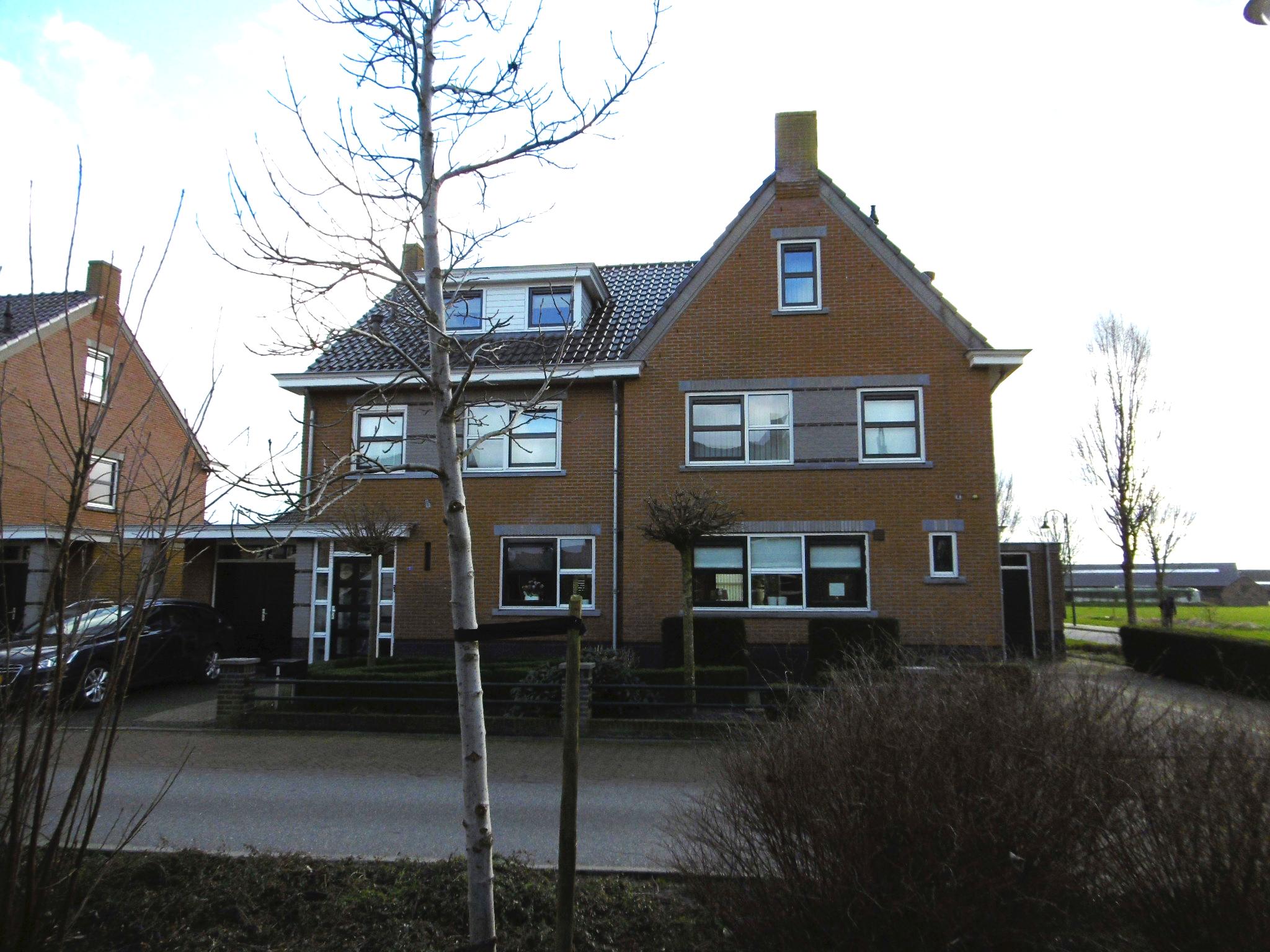 Woonhuizen-Afferden-Maas&Waalbouw-6