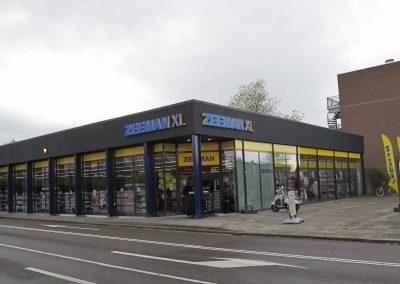 Zeeman XL Nijmegen