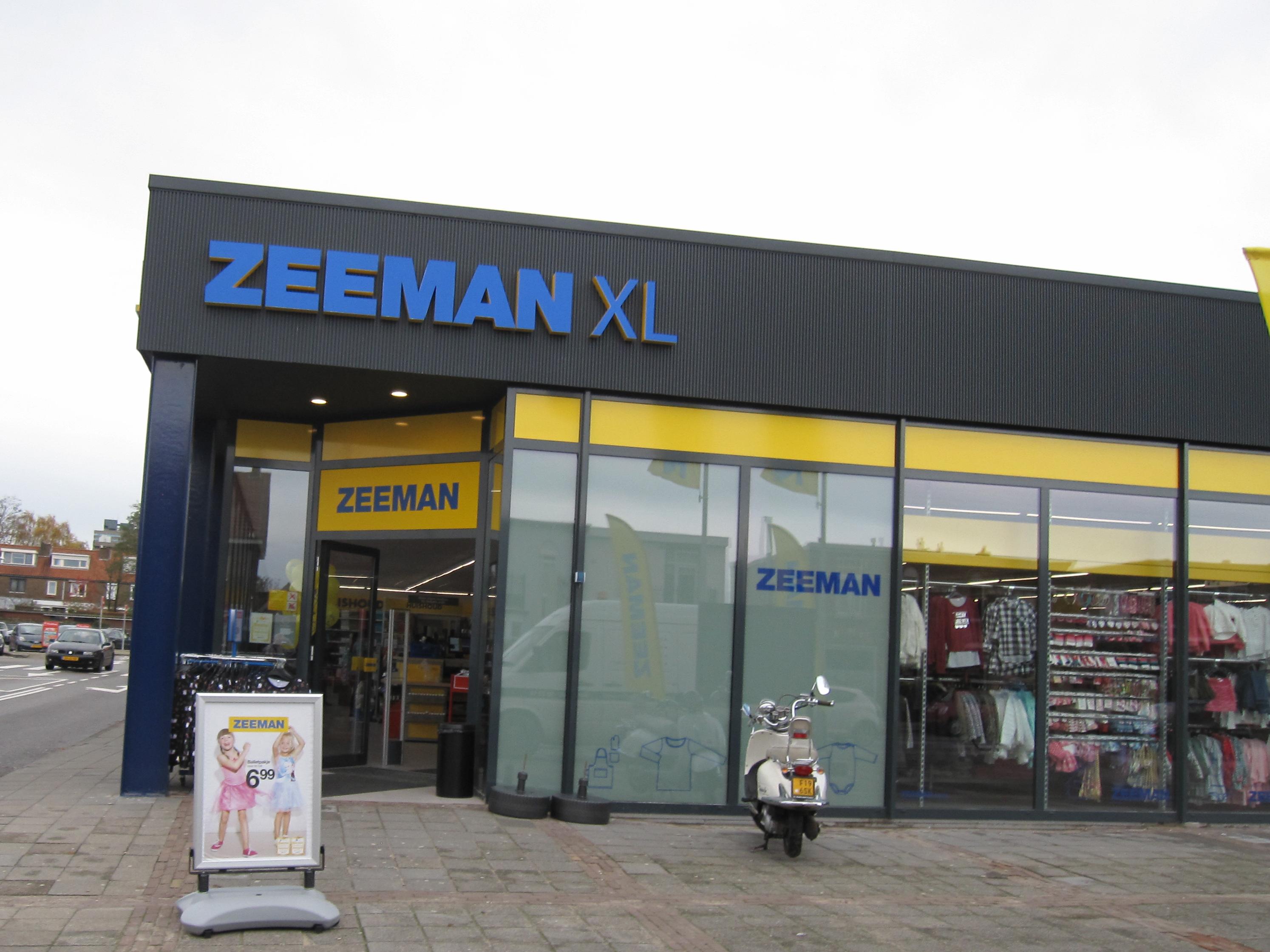 Zeeman-Nijmegen-Maasenwaalbouw1